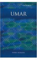 Umar (Makers of Islamic Civilization)
