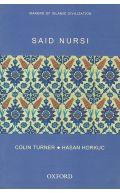 Said Nursi (Makers of Islamic Civilisation)