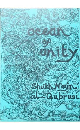 Ocean of Unity