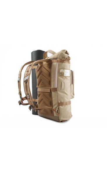 FEJ Gear: Journey 2+ Hajj Backpack