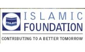 The Islamic Foundation