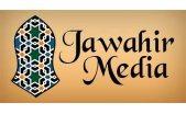 Jawahir Media