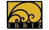 Ibriz Media