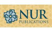 Nur Publications