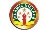 Islamic Village